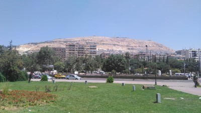 damas400_new city1.jpg