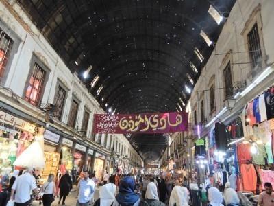 damas400_old city3.jpg
