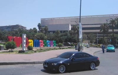 damas400t_new city3.jpg