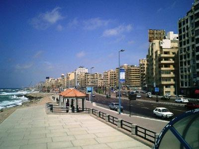egypt02-01.jpg