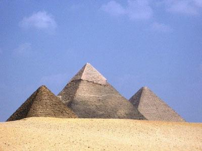 egypt04-07.jpg