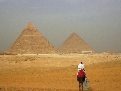 egypt04-08.jpg