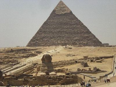 egypt04-09.jpg