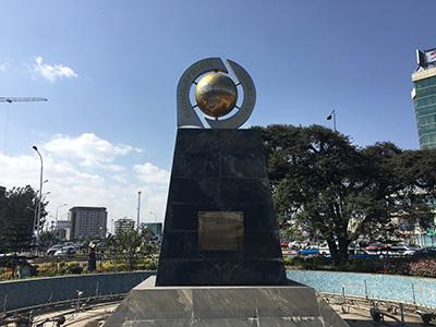ethiopia400_5082.jpg
