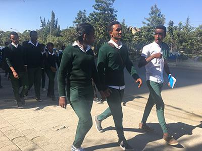 ethiopia400_5219.jpg