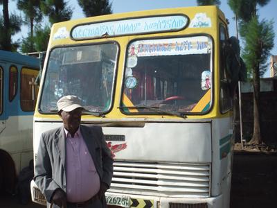 ethiopia_bus01_400.jpg