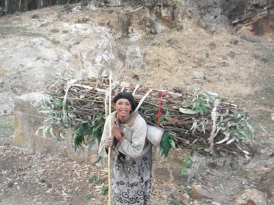 ethiopia_bus03_400.jpg