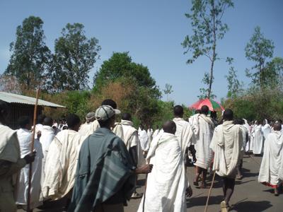 ethiopia_bus04_400.jpg