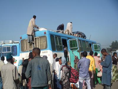 ethiopia_bus06_400.jpg
