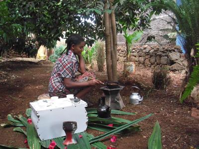 ethiopia_coffee_1.jpg