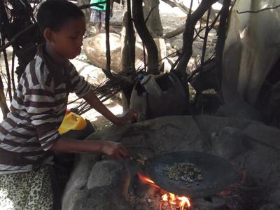 ethiopia_coffee_2.jpg