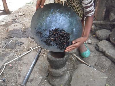 ethiopia_coffee_3.jpg