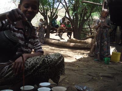 ethiopia_coffee_6.jpg