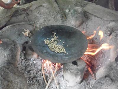 ethiopia_coffee_7.jpg
