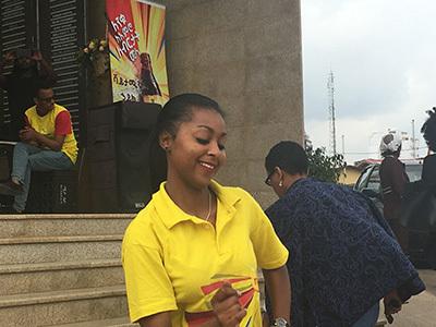 ethiopiangirl400_4426.jpg