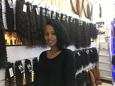 ethiopiangirl400_4832.jpg