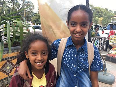 ethiopiangirls400_.jpg