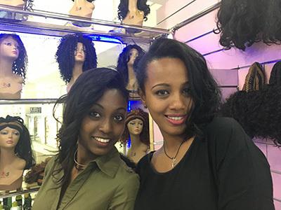 ethiopiangirls400_4831.jpg