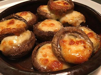 food_2823_400.jpg