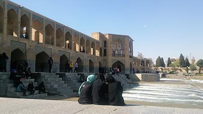 iran1702_2248.jpg