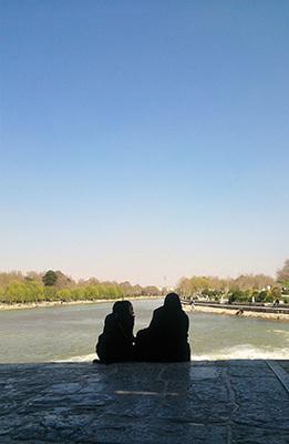 iran1702_2249.jpg