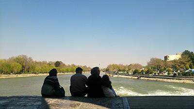 iran1702_2250.jpg