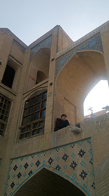 iran1702_2254.jpg