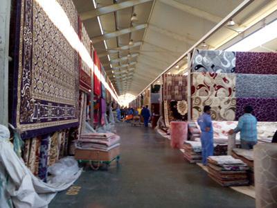 kuwait_02_400.jpg