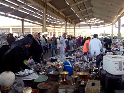 kuwait_04_400.jpg