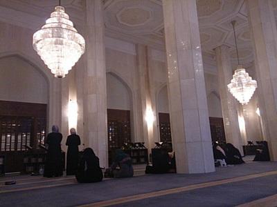 kuwait_06_400.jpg