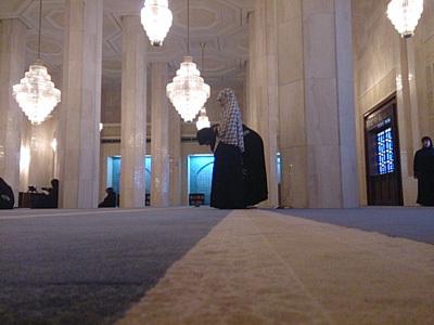 kuwait_07_400.jpg