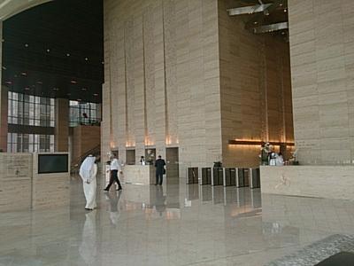 kuwait_12_400.jpg