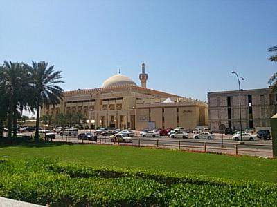 kuwait_18_400.jpg