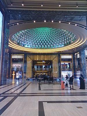 kuwait_28_400.jpg