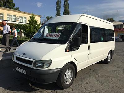 minibus_400.jpg