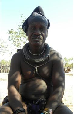 namibia_001_t.jpg