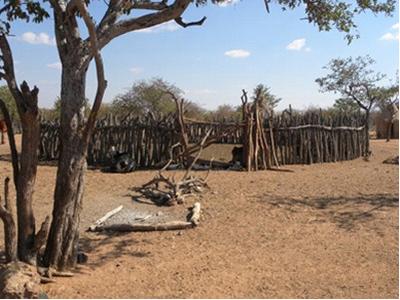 namibia_002_t.jpg