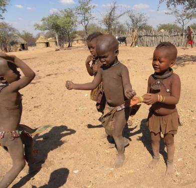 namibia_003_t.jpg