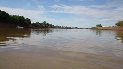 omo_river02_400.jpg
