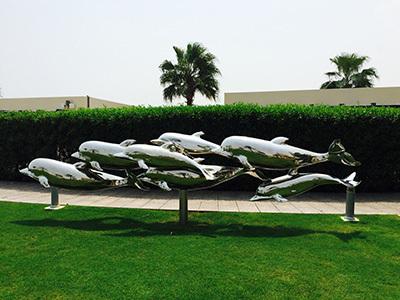 qatar15_02_400.jpg
