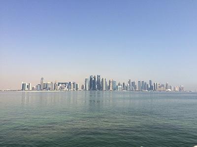qatar15_IMG_1535_400.jpg