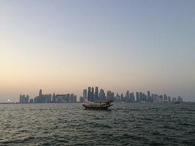 qatar15_IMG_1563_400.jpg