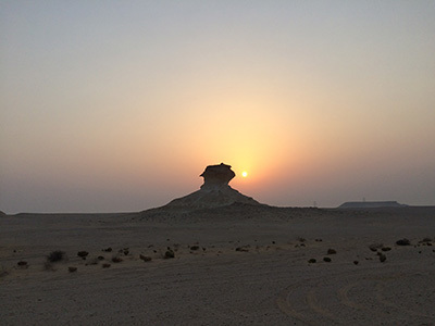 qatar15_IMG_1620_400.jpg