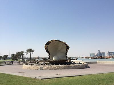 qatar15_IMG_1832_400.jpg