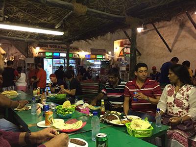 qatar15_IMG_1849_400.jpg