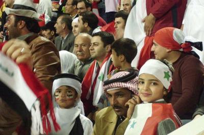qatar_f0037.jpg