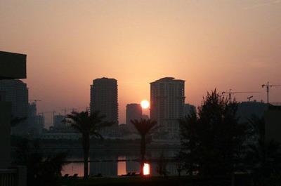 qatar_f0102.jpg