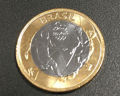rio_coin3907_400.jpg