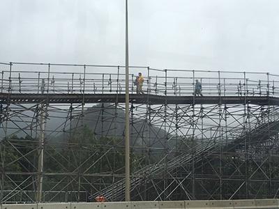 rio_footbridge400.jpg