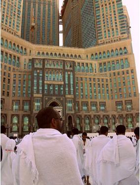 saudi04_375.jpg